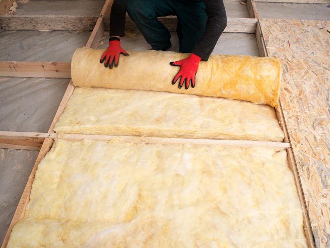 special-winter-pest-insulation-557562811.jpg