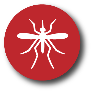button-mosquito@2x.png