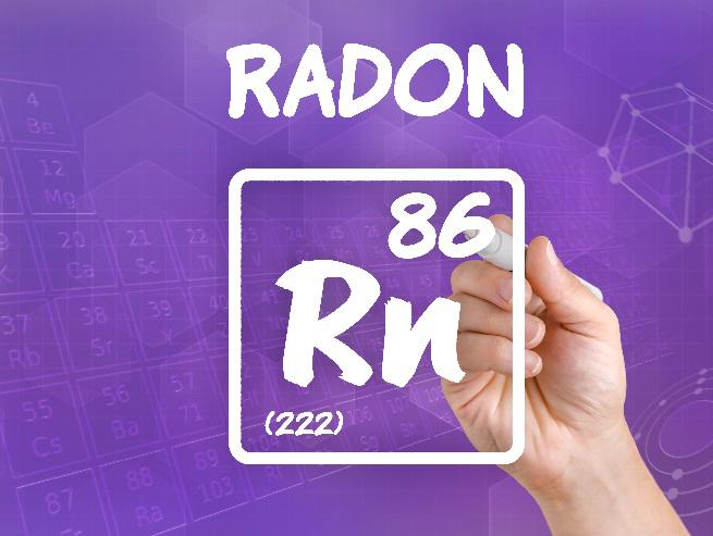 radon-scientific-weight-414450778.jpg