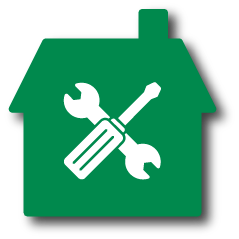 icon handyman.png