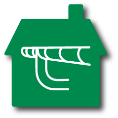 icon guttering.png