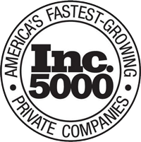 inc 500 seal