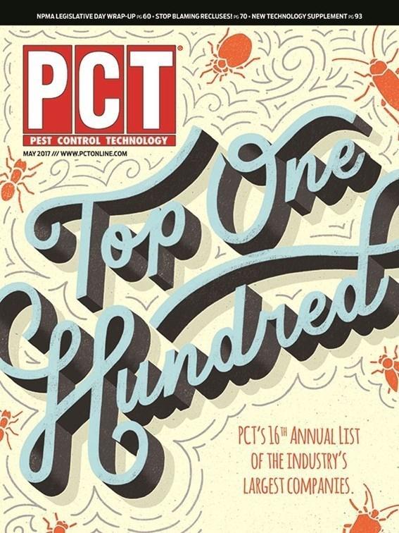 pct-cover_may.jpg